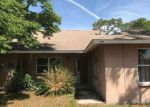 Foreclosed Home in Myakka City 34251 5470 WAUCHULA RD - Property ID: 4198302