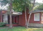 Foreclosed Home in Montgomery 36107 2142 MCKINLEY AVE - Property ID: 4198415