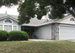 Foreclosed Home in Redding 96002 1857 YAHI LN - Property ID: 4198426