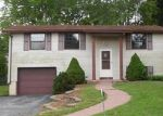 Foreclosed Home in South Roxana 62087 1516 GONTERMAN ST - Property ID: 4198450