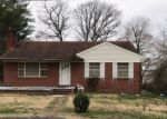 Foreclosed Home in Mount Airy 27030 102 SOLO LN - Property ID: 4198491