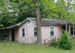 Foreclosed Home in Norway 29113 421 WINCHESTER AVE - Property ID: 4198531