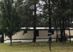 Foreclosed Home in Paris 49338 3851 E 14 MILE RD - Property ID: 4198572
