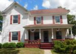 Foreclosed Home in Eaton Rapids 48827 408 N MAIN ST - Property ID: 4198578