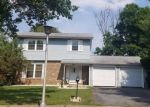 Foreclosed Home in Frederick 21703 488 HOBNAIL CT - Property ID: 4198580