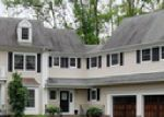 Foreclosed Home in Basking Ridge 7920 105 FIELDSTONE DR - Property ID: 4198601