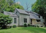 Foreclosed Home in Rhinebeck 12572 11 COVE RD - Property ID: 4198602