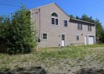 Foreclosed Home in Hillsborough 3244 59 2ND NH TPKE - Property ID: 4198612