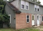 Foreclosed Home in Coventry 2816 318 KNOTTY OAK RD - Property ID: 4198618