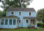 Foreclosed Home in Hartford 6112 470 CORNWALL ST - Property ID: 4198632