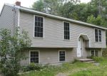 Foreclosed Home in Greenfield 3047 19 RIVERBEND RD - Property ID: 4198633