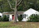 Foreclosed Home in Pembroke 2359 4 INDIAN TRL - Property ID: 4198644