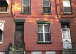 Foreclosed Home in Jersey City 7304 812 OCEAN AVE - Property ID: 4198653