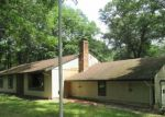 Foreclosed Home in Clinton 6413 69 NOD RD - Property ID: 4198654