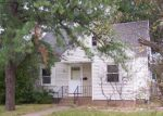 Foreclosed Home in Manchester 6042 51 HORTON RD - Property ID: 4198662