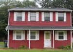 Foreclosed Home in Glassboro 8028 3 DEEDRE LN - Property ID: 4198671