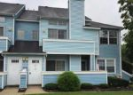 Foreclosed Home in Egg Harbor Township 8234 8 HEATHER CROFT # 8 - Property ID: 4198683