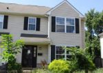 Foreclosed Home in Norristown 19401 523 NOBLE ST - Property ID: 4198690