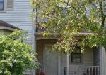Foreclosed Home in Marlton 8053 49 BURGUNDY DR - Property ID: 4198719