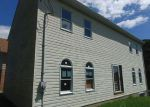 Foreclosed Home in Canonsburg 15317 352 1/2 W COLLEGE ST - Property ID: 4198729