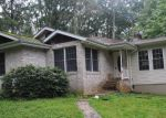 Foreclosed Home in Manchester 21102 3652 SCHNEIDER LN - Property ID: 4198733