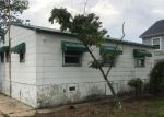 Foreclosed Home in Tuckerton 8087 604 S GREEN ST - Property ID: 4198736