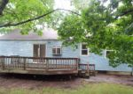 Foreclosed Home in Cherry Hill 8034 24 STANFORD RD - Property ID: 4198737