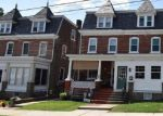 Foreclosed Home in Boyertown 19512 119 COLLEGE ST - Property ID: 4198741