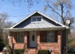 Foreclosed Home in Gloucester City 8030 517 NICHOLSON RD - Property ID: 4198751