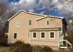 Foreclosed Home in Woodbine 8270 727 ROUTE 50 - Property ID: 4198762