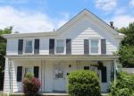 Foreclosed Home in Williamstown 8094 213 CHESTNUT ST - Property ID: 4198763