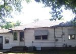 Foreclosed Home in Miami 74354 725 D ST NW - Property ID: 4198782