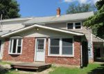 Foreclosed Home in Pipersville 18947 50 MOUNTAINVIEW LN - Property ID: 4198800