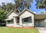 Foreclosed Home in Palatka 32177 520 S 15TH ST - Property ID: 4198836