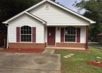 Foreclosed Home in Tallahassee 32310 2200 KEITH ST - Property ID: 4198840