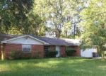 Foreclosed Home in Jacksonville 32205 5420 KINGSBURY ST - Property ID: 4198842