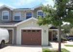 Foreclosed Home in Jacksonville 32244 8550 ARGYLE BUSINESS LOOP UNIT 608 - Property ID: 4198846