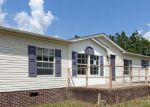 Foreclosed Home in Pelion 29123 262 HARVEST CT - Property ID: 4198854