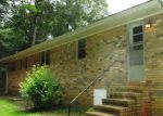Foreclosed Home in Bowman 30624 126 W GINN ST - Property ID: 4198871