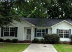 Foreclosed Home in Sumter 29150 113 KING ST - Property ID: 4198875