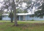 Foreclosed Home in Homestead 33030 17255 SW 299TH ST - Property ID: 4198885