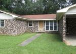 Foreclosed Home in Collins 39428 11 WAYNE KENNEDY DR - Property ID: 4198916