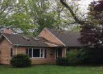 Foreclosed Home in Eatontown 7724 28 WATSON PL - Property ID: 4198927