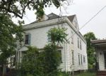 Foreclosed Home in Penns Grove 8069 49 W MAIN ST - Property ID: 4198960