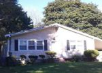 Foreclosed Home in Brentwood 11717 126 CHAPEL HILL DR - Property ID: 4198977