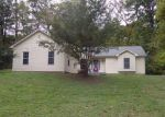 Foreclosed Home in Mills River 28759 55 GREENWOOD ACRES DR - Property ID: 4198985