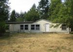 Foreclosed Home in Lakebay 98349 310 TIEDMAN ROAD KP N - Property ID: 4199036