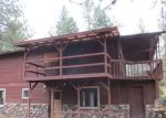 Foreclosed Home in Colville 99114 786B ARDEN BUTTE RD - Property ID: 4199037