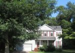 Foreclosed Home in Chester 23831 3805 KINGSTREAM LAYNE - Property ID: 4199048