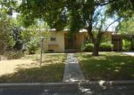 Foreclosed Home in San Antonio 78228 254 ROSEMONT DR - Property ID: 4199066